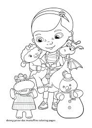 Disney Jr Coloring Page Join Bear On A Fun Adventure Have These And
