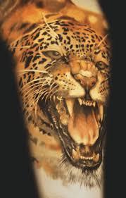 Význam Kmenu Tetování A Tetování Chobotnice Móda A Krása Spanien