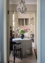 1322 Best Home decor images in 2019   Ceramic Pottery, Porcelain ...