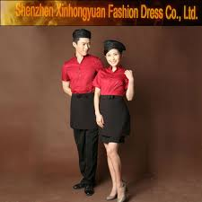 Restaurant Hostess Custom Restaurant Hostess Uniforms Buy Restaurant Hostess Uniforms Restaurant Hostess Uniforms Restaurant Hostess Uniforms Product On Alibaba Com