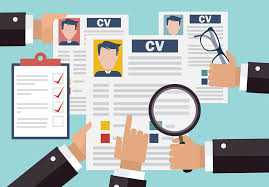 Update Your Resumes How To Write A Resume That Will Get You An Interview