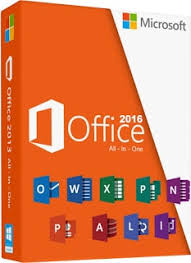 download ms office gratis download microsoft office 2016 pro plus vl full version dec 2018