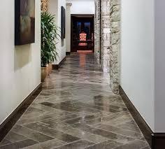 Elegant Floor Covering Ideas For Hallways with Modern Hallway Flooring Ideas  To Inspire You Flooring Ideas