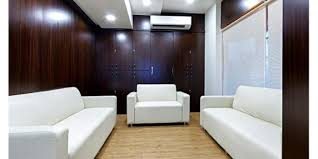 best office interior. Best Office Interior Designer In Pune U
