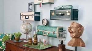 creative ideas home. We Love Looking Around For New And Creative Concepts To Drive Inspiration From Our Interiors. This Week Have Looked Into Creating Your Own Ideas Home