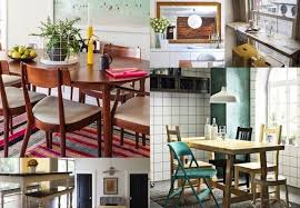 small dining room furniture ideas. Small Dining Room Ideas Furniture