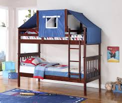 Kids Beds For Small Spaces. HomeHome DecorKids Beds For Small Spaces