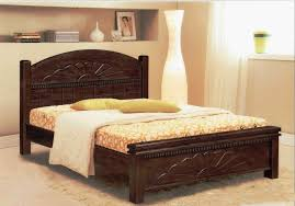 double bed designs in wood. Latest Beds Images Designs Of Double Home Design With Picture Wood Wooden Wall Color Bed In A