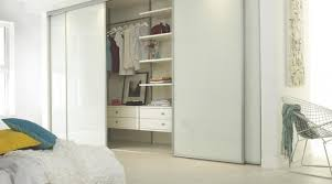 b and q sliding wardrobes wardrobe mirror doors