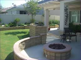 Backyard Covered Patio outdoor ideas ideas to decorate your patio backyard covered 1907 by guidejewelry.us