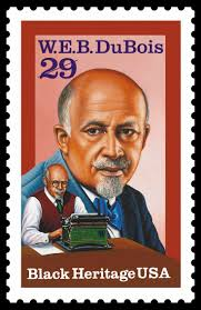 best w e b dubois images wood african an activist sociologist writer and brilliant scholar w e b dubois penned 21 books