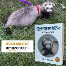 Myron Abrams Chubby Wubbles Book - Home   Facebook
