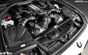 bmw z engine diagram similiar bmw z4 or z3 wheels keywords bmw e86 engine bmw wiring diagram