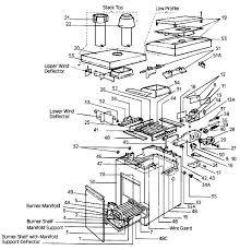 mark v schematic ireleast info laars mark v dr series replacement part schematic wiring schematic