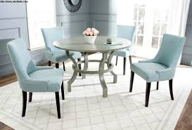 weathered grey dining table set gray round dining table set 7 piece grey round dining table