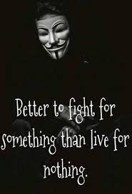 Anonymous Quotes