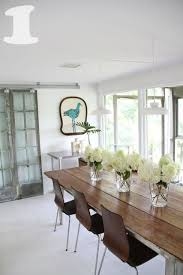 rustic chic dining room tables. 14 fabulous rustic chic dining tables inspiration picklee throughout room