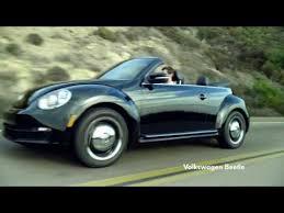 2018 volkswagen beetle turbo. modren 2018 image 1  150 inside 2018 volkswagen beetle turbo f