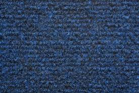 Innovation Blue Rug Texture A Carpet E T Miaowanco On Decorating Ideas