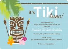 party invite examples luau invitation wording ideas purpletrail luau invitation wording