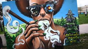 Image result for marijuana cartoons
