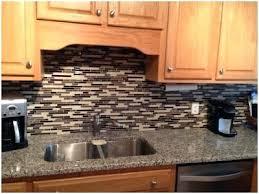 american olean glass tile glass mosaic tile a unique best kitchen colors ideas on american olean glass tile powder