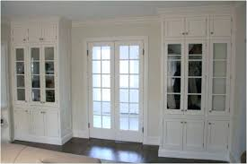 office french doors. Office French Doors Furniture Surprising Home Applied To Your Interior . R