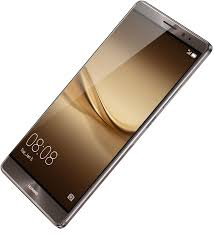 huawei mate 8. huawei mate 8: probably the best android phone 8