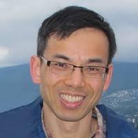 Bob Yee - Senior Staff Software Engineer - NETGEAR   LinkedIn