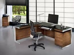desks home office. home office sets chairs desks