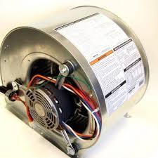 nordyne gas ospheric furnace wiring diagram nordyne wiring nordyne gas ospheric furnace wiring diagram nordyne wiring diagrams cars