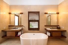 pool bathroom. 2-Bed-Pool-Bathroom-1 Pool Bathroom
