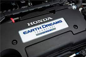 the most amusing names for car features