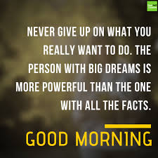 Positive Monday Morning Quotes And Wednesday Morning Quotes For Work