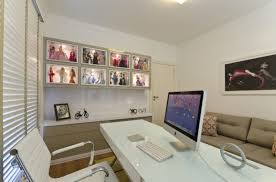 office layouts ideas book. Brilliant Layouts Medium Size Of Design Inspirationschn Home Office Layout Ideas  Furniture Inside Layouts Book C