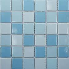blue floor tiles. Contemporary Blue Blue Floor Tile Home Design Inside Tiles L