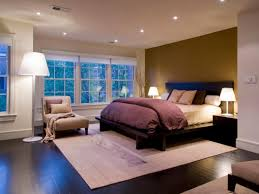 recessed lighting bedroom. Houzz Master Bedroom Lighting Design Ideas Of Recessed Ball
