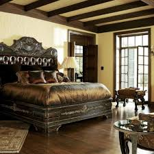 Quality Bedroom Furniture Manufacturers Luxurius Quality Bedroom Furniture Brands Pleasant Inspirational