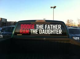 Dodge Quotes