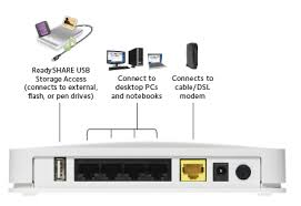wnr2200 wifi routers networking home netgear product diagram