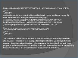 Recipe Template Google Docs 30 Lovely Recipe Template Google Docs Pics Awesome Template Design