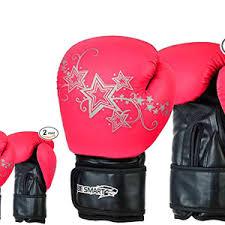 Gloves Archives Kokania Best Online Store