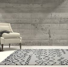 la dole gy moroccan 5 2 x 7 rectangle area rug ivory dark grey best canada
