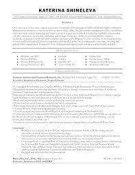 Ideas Collection 10 General Maintenance Worker Resume Sample