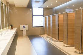 school bathrooms. Plain Bathrooms Factors That Affect Your Schoolu0027s Bathrooms Intended School