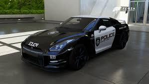 2016 nissan gt r black edition. Exellent Black SCPD  2012 Nissan GTR Black Edition Front By Xboxgamer969  Throughout 2016 Gt R