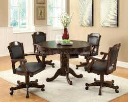 Casters For Dining Room Chairs - Casters for dining room chairs