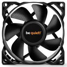 <b>Вентилятор</b> для корпуса <b>Be quiet</b>! <b>Pure</b> Wings 2 (BL037) BL037 ...