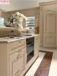 Buy Ash Kitchen Cabinets And Get Free Shipping On Aliexpresscom