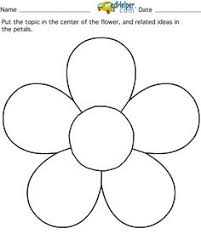 Small Picture FlowerColoringPagesForGirls Simple Shapes Coloring Pages
